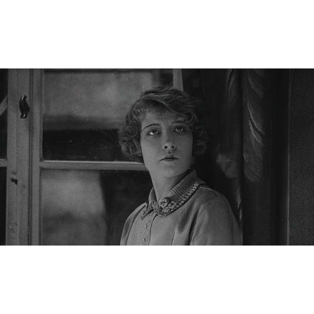 Episode 048: Die Liebe der Jeanne Ney, 1927
