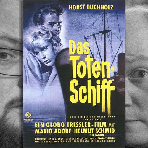 Episode 123: Das Totenschiff, 1959