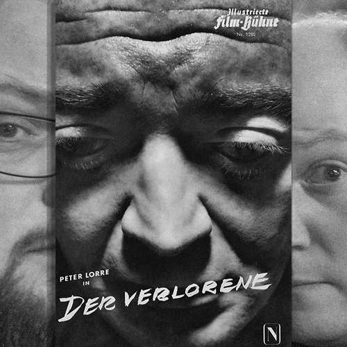 Episode 130: Der Verlorene (1951)