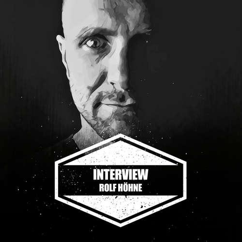 Interview mit Rolf Höhne