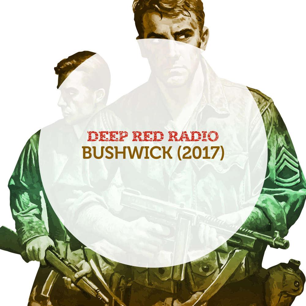 Bushwick (German)