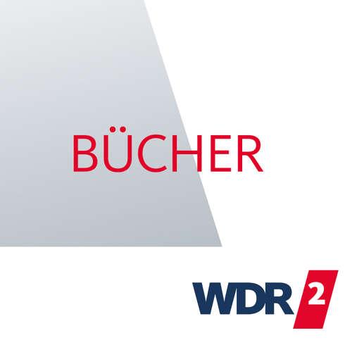 """WDR 2 Buchtipp: Heimat von """"Nora Krug"""""""