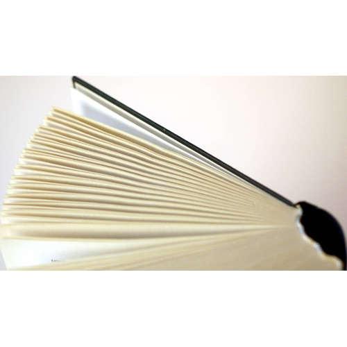 Bücher-Tipps | radioBERLIN 88,8