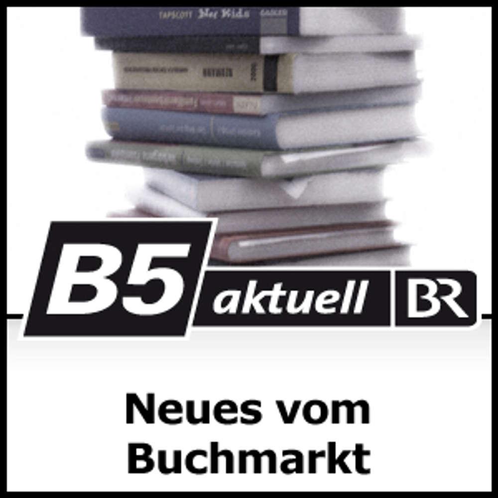 Neues vom Buchmarkt