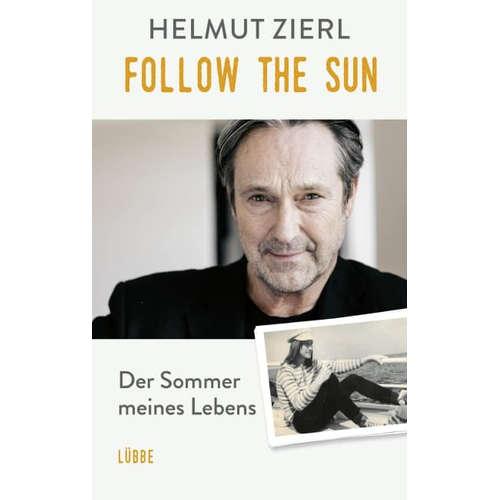 [Podcast] Interview mit Helmut Zierl über das Buch: Follow the Sun