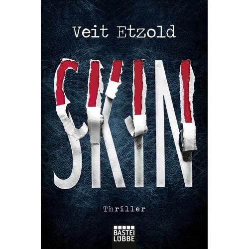 Skin – Veit Etzold