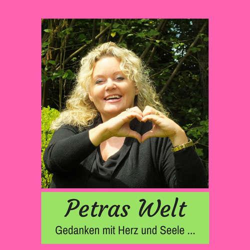 5.Die-Fotografin-100Prozent-Petra