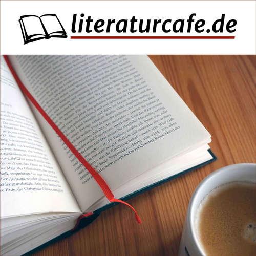 Buchmesse-Podcast 2005: Interview mit Klaus Bednarz