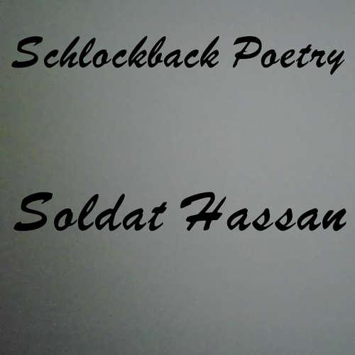 Soldat Hassan