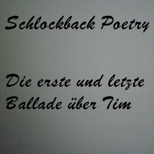 Die erste und letzte Ballade über Tim