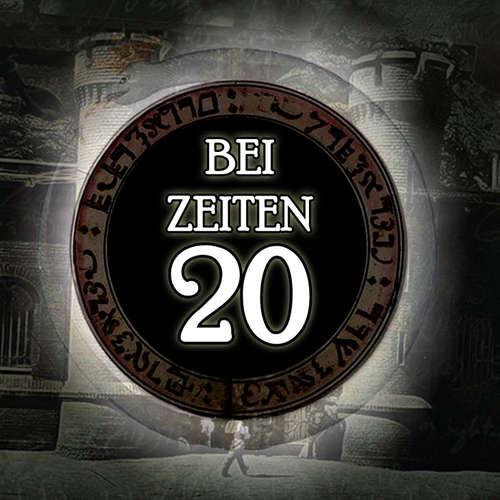 Bei Zeiten 20 - Gefangener No.07