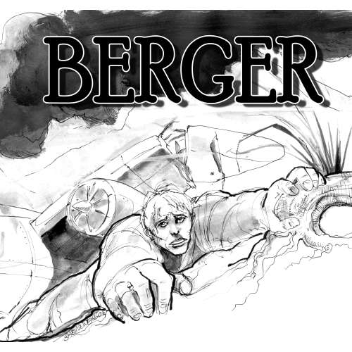 Chronologie: Berger
