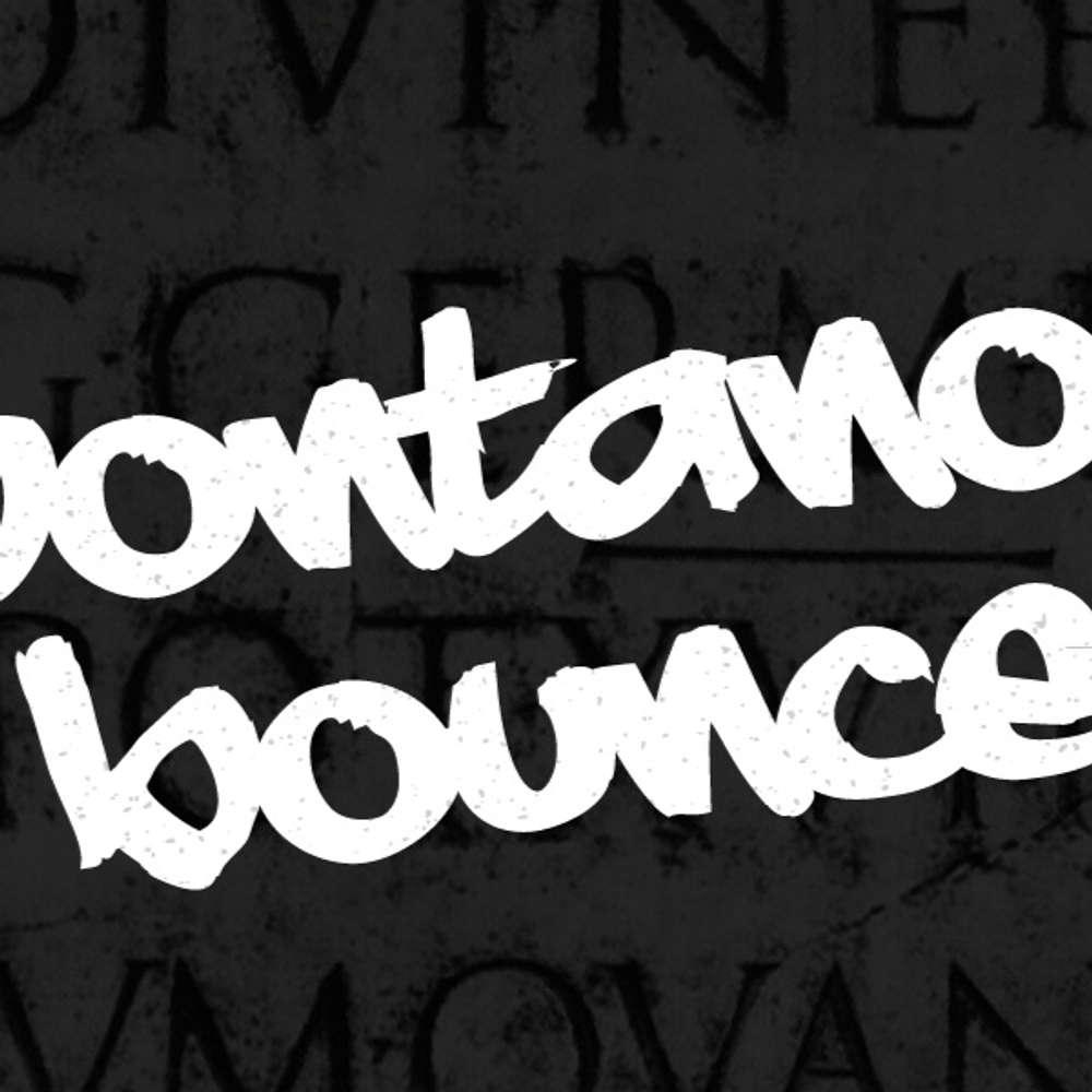 PontanoAudio 2.1 Lat - Dt