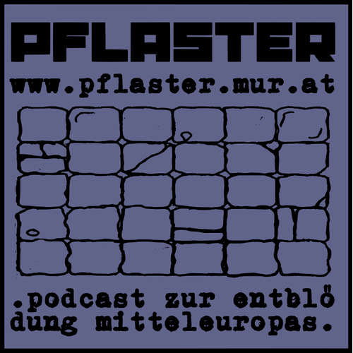 PF047 – computer und wissenschaft – otto glatter