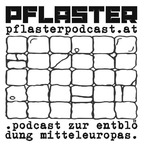 PF046 – akademische musik – winfried ritsch