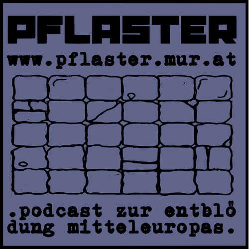 PF035 – der emeritierte professor mitter