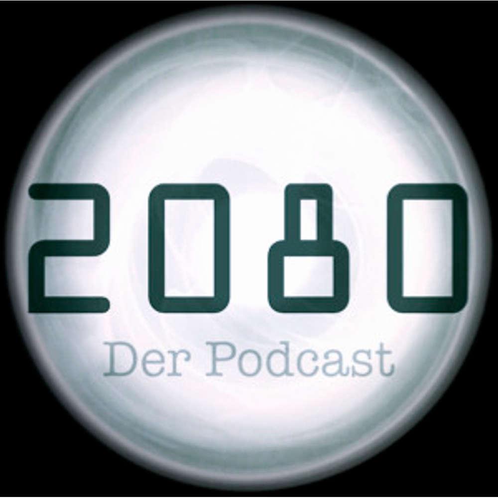 06 005. 2080 - Kapitel IV