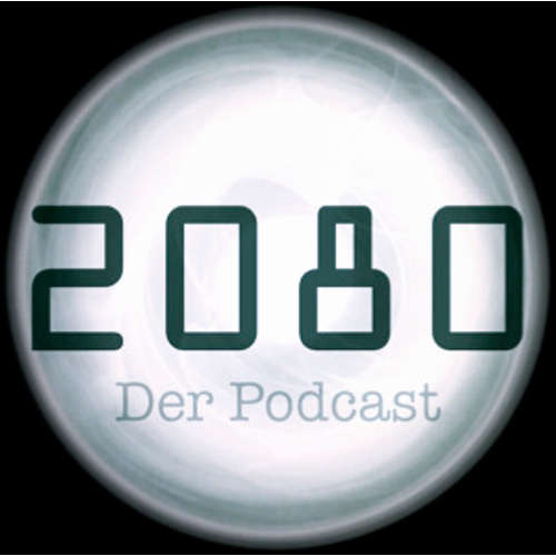TRAILER 2080 - Staffel I