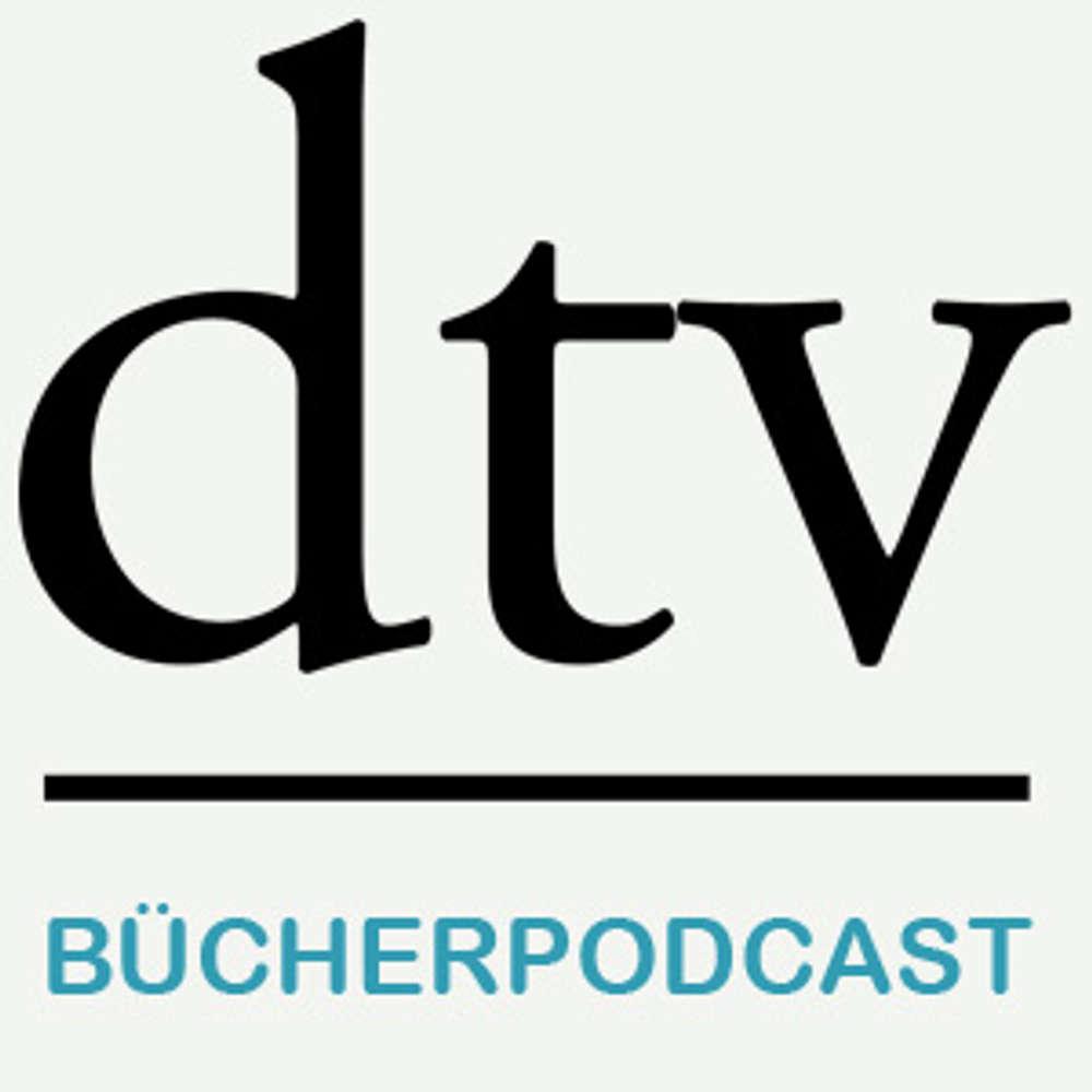 Tom Rachman : Folge 5: Die Unperfekten, Teil I