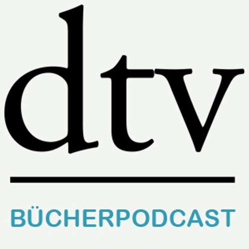 Sybil Volks: Folge 30: Torstraße 1