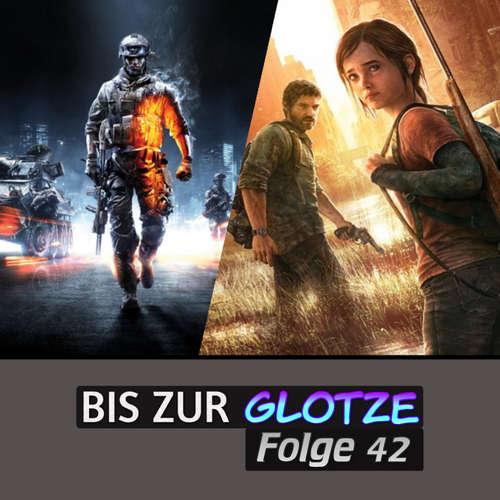 Sony's Wirr Warr rund um die PlayStation, EA's Wirr Warr um Battlefield 6 und Outriders Wirr Warr um die Server | Folge 42