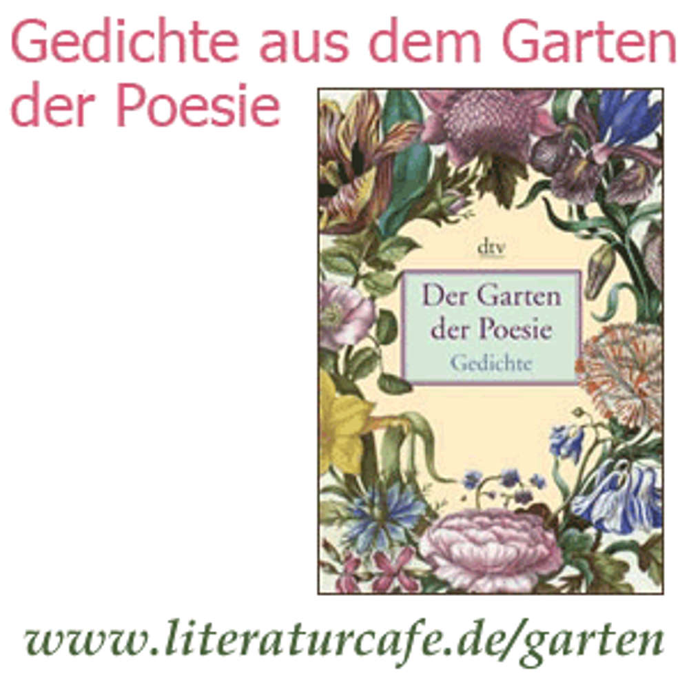 Johann Wolfgang von Goethe: Gefunden