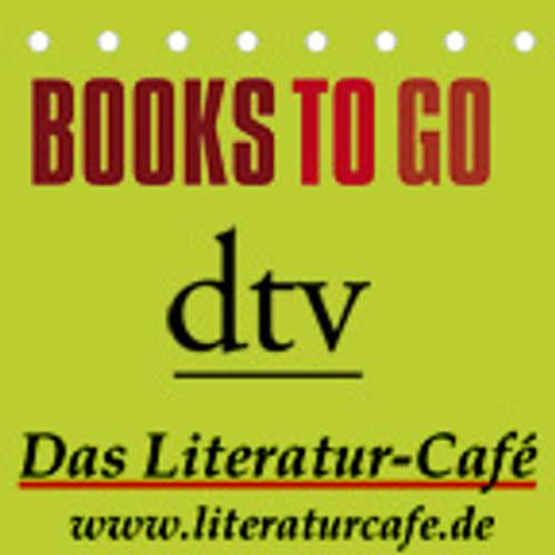 Folge 1: Eshkol Nevo - Wir haben noch das ganze Leben: Bücher-Podcast