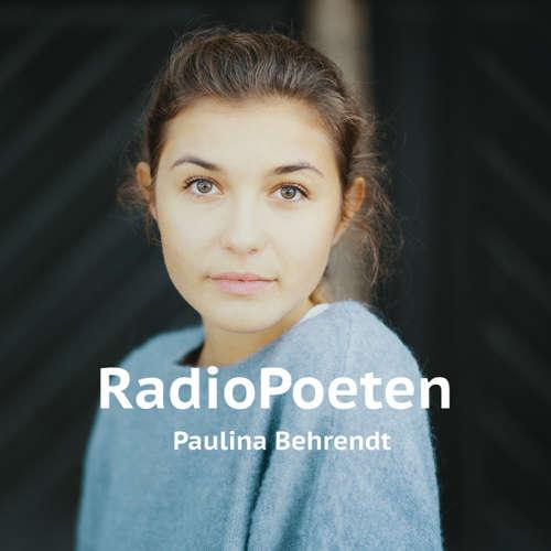 Paulina Behrendt: Mutausbruch