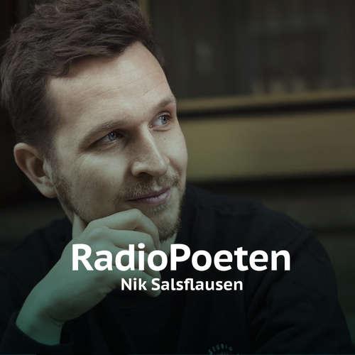 RadioPoeten | Nik Salsflausen – Im Auge des Betrachters - Lena Gercke und Butter im Bierteig