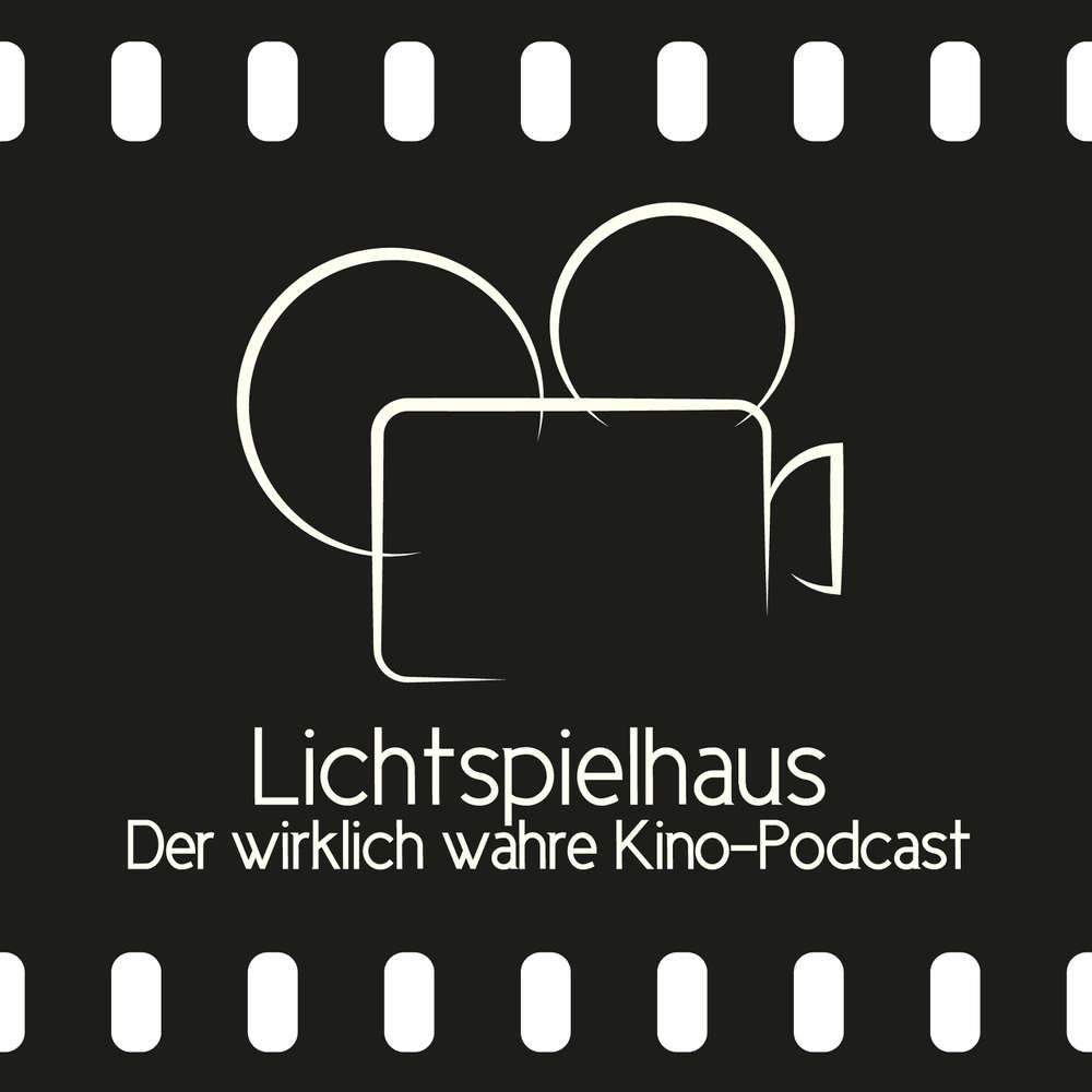 Lichtspielhaus - 143 Guardians of the Galaxy Vol. 2