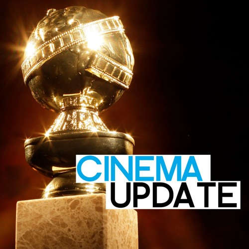 CU73 (Disney-Fox-Deal, The 15:17 to Paris, Golden Globes & SAG Nominierungen)
