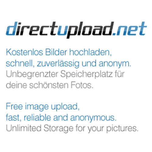 DVD-Dart Folge 1