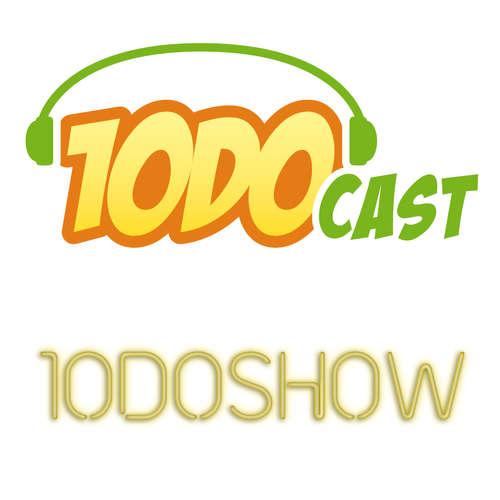 10do Show Juli 2020 - Wii U Jahr 3