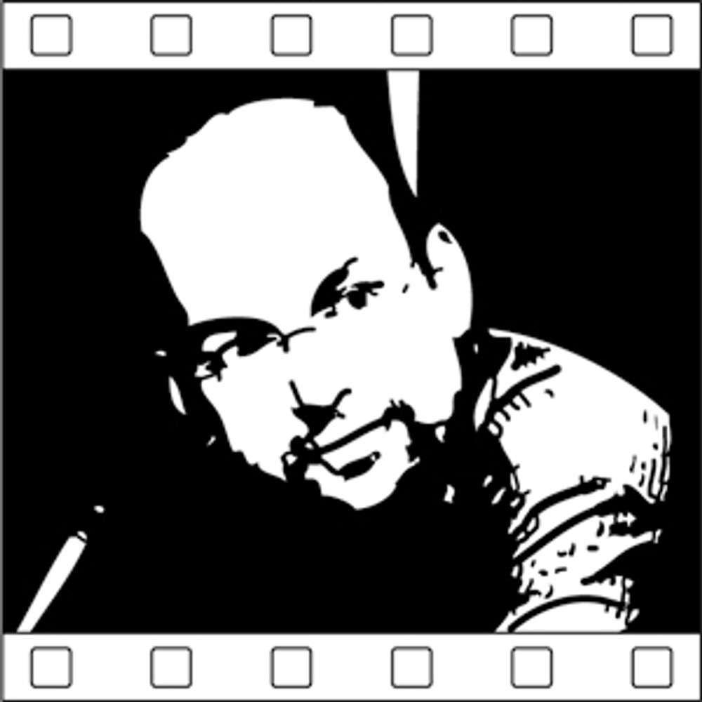 Filmnews No. 20 (2008)