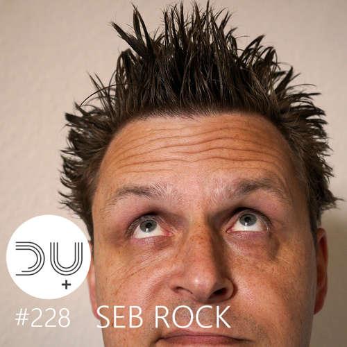 du-und-musik-228-by-seb-rock