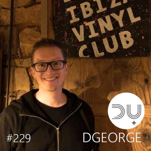 du-und-musik-229-by-dgeorge