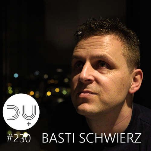 du-und-musik-230-by-basti-schwierz