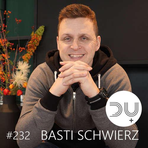 du-und-musik-232-by-basti-schwierz