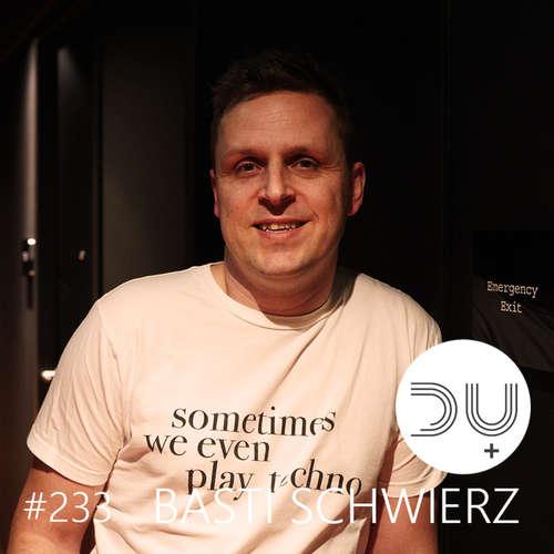 du-und-musik-233-by-basti-schwierz
