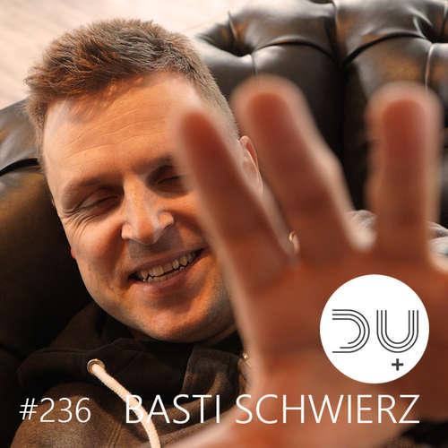 du-und-musik-236-by-basti-schwierz