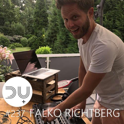 du-und-musik-237-by-falko-richtberg