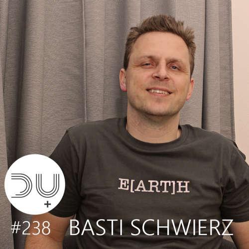 du-und-musik-238-by-basti-schwierz