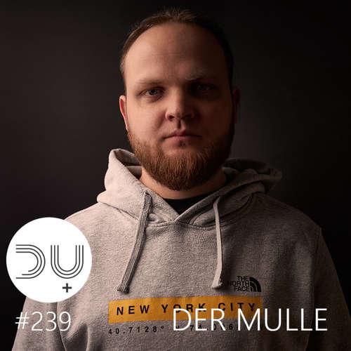 du-und-musik-239-by-mulle