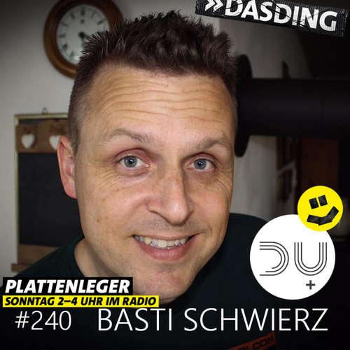 du-und-musik-240-by-basti-schwierz