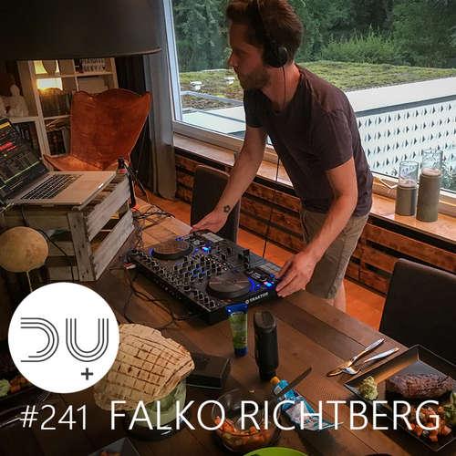 du-und-musik-241-by-falko-richtberg