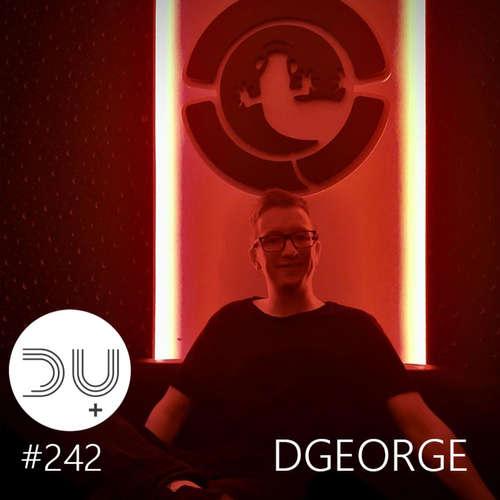 du-und-musik-242-by-dgeorge