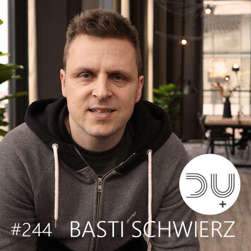du-und-musik-244-by-basti-schwierz