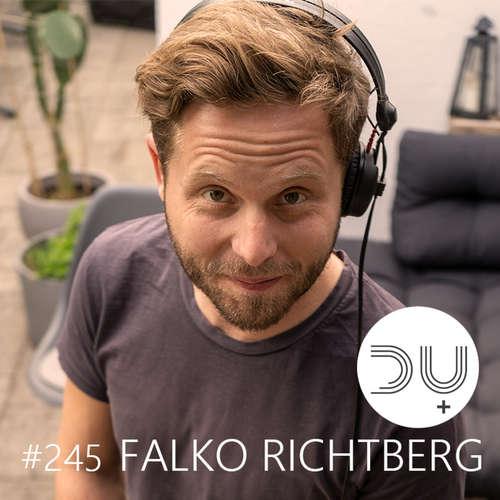 du-und-musik-245-by-falko-richtberg