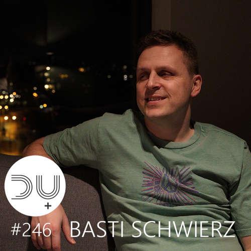 du-und-musik-246-by-basti-schwierz