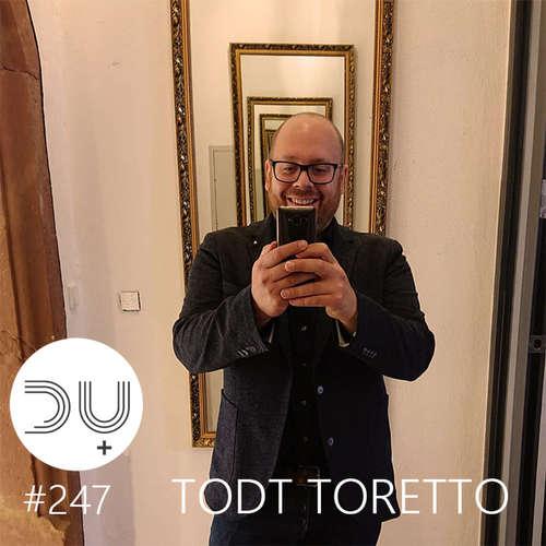 du-und-musik-247-by-todt-toretto